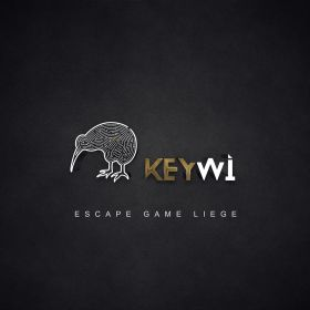 Keywi Escape Game Liège